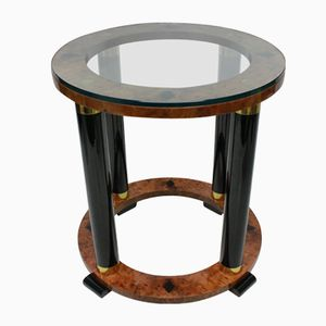 Neo-Classical Side Table, 1960s