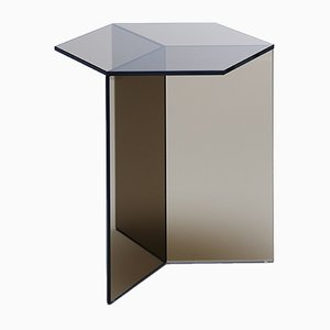 Isom Side Table by NEO/CRAFT