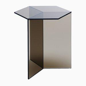 Tavolino Isom di NEO/CRAFT