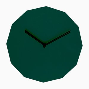 Horloge Twelve par NEO/CRAFT