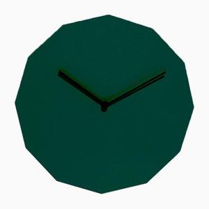 Orologio Twelve di NEO/CRAFT