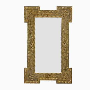 English Regency Mirror, 1820s