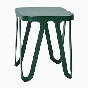 Tabouret Loop par NEO/CRAFT