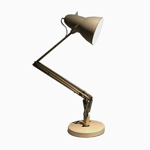 Desk Lamp by Herbert Terry & Sons for Anglepoise, 1935