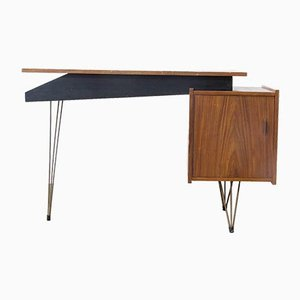 Small Office Desk, 1960s