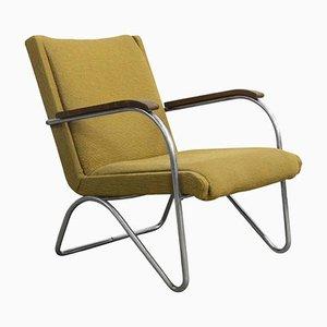 Vintage Sessel, 1930er