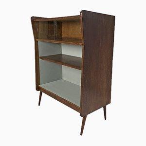 Vintage Shelf, 1960s