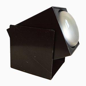 Lampe de Bureau Projecteur Vintage de Lita, 1970s