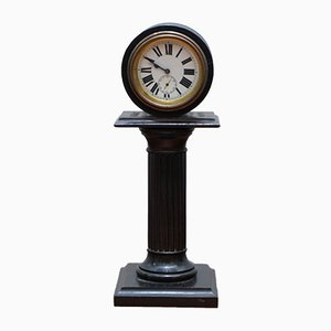 19th Century Mantel Clock