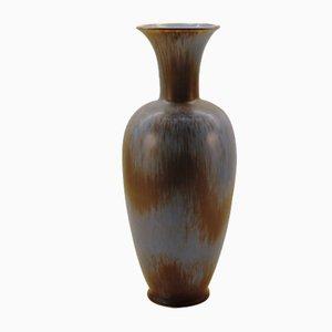 Vaso grande di Gunnar Nylund per Rörstrand, anni '50