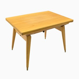 5949bdef0eb3 Buy Mid-Century Dining Tables Online at Pamono