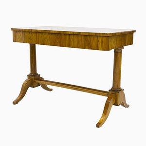 Biedermeier Damen-Schreibtisch, 1830er