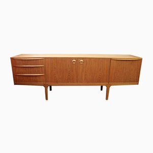 Teak Sideboard from McIntosh, 1969