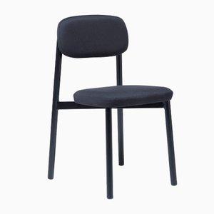 Residence Stuhl von Jean Couvreur für Kann Design