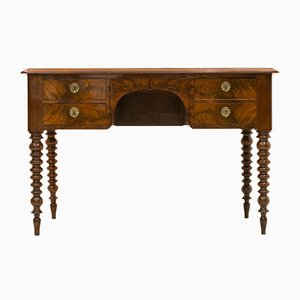 Antique Biedermeier Desk