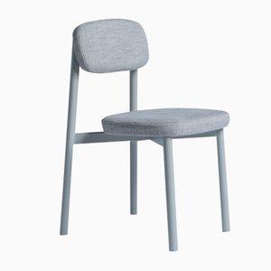Chaise Residence par Jean Couvreur pour Kann Design