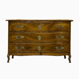 Antique Baroque Commode, 1780s