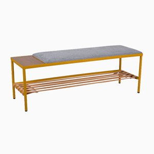BDC Bench from Kann Design