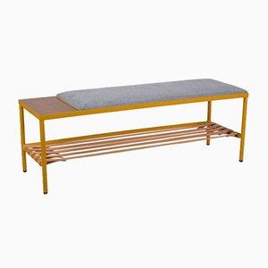 BDC Bench from Kann Design