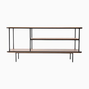 Strat Sideboard from Kann Design
