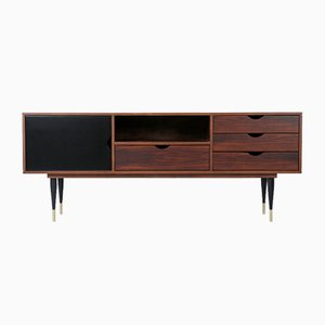 LJH Sideboard by Meghedi Simonian for Kann Design