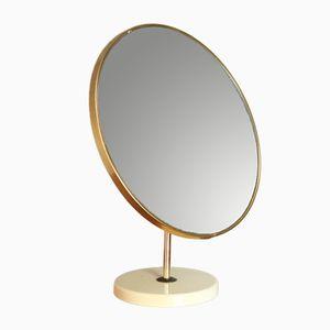 Mid-Century Vanity Mirror, 1970s