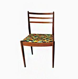 Mid-Century Stuhl von G-Plan