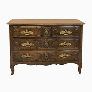 18th Century French Commode, 1780s