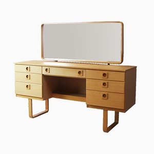 Mid-Century Dressing Table from Meredew, 1970s