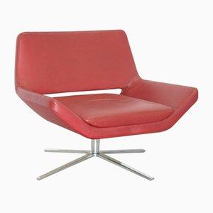 Vintage Sessel von Jeffrey Bernett für B&B Italia