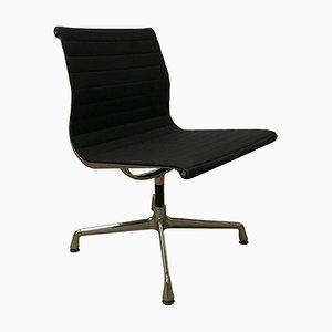 EA 107 Schreibtischstuhl von Herman Miller, 1958