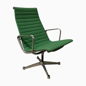 Chaise EA 116 par Charles & Ray Eames pour Herman Miller, 1958