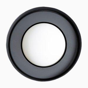 Lampada da parete Focus di Michael Yazbeck per Kann Design