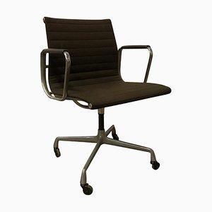 Sedia da ufficio EA 108 di Herman Miller, 1958