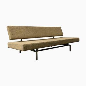 Sofa von Martin Visser, 1958