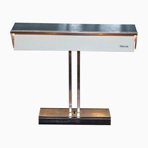 Industrial Table Lamp from Stilnovo, 1960s