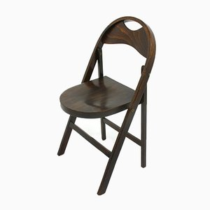 Chaise Pliante, 1960s