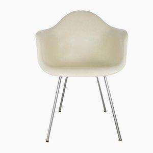 Vintage DAX Sessel von Charles & Ray Eames für Herman Miller