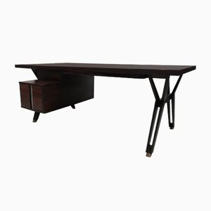 Italienischer Schreibtisch von MIM, 1960er