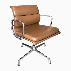 Model 208 Desk Chair by Charles & Ray Eames for Vitra, 1988