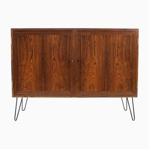Palisander Sideboard by Kai Winding , 1960s