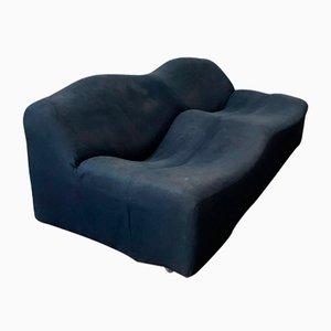ABCD 2-Sitzer Sofa von Pierre Paulin für Artifort, 1968