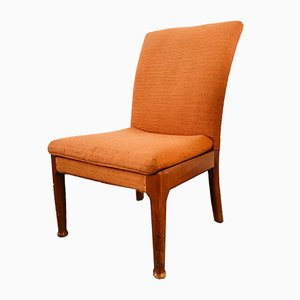 Mid-Century Model 747 Side Chair from Parker Knoll, 1960s