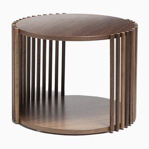Palafitte 53 Tisch von Debonademeo für Medulum