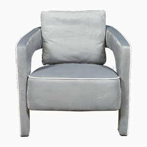 Grey Armchair, 1920s