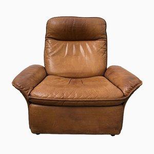 Modell DS40 Sessel von de Sede, 1970er