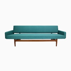 Sleepers Sofa by Rob Parry for De Ster Gelderland, 1960s