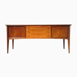 Vintage Sideboard from Younger, 1960s