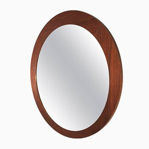 Swedish Mirror from G&T, 1960s