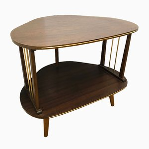 Tavolino vintage, anni '70